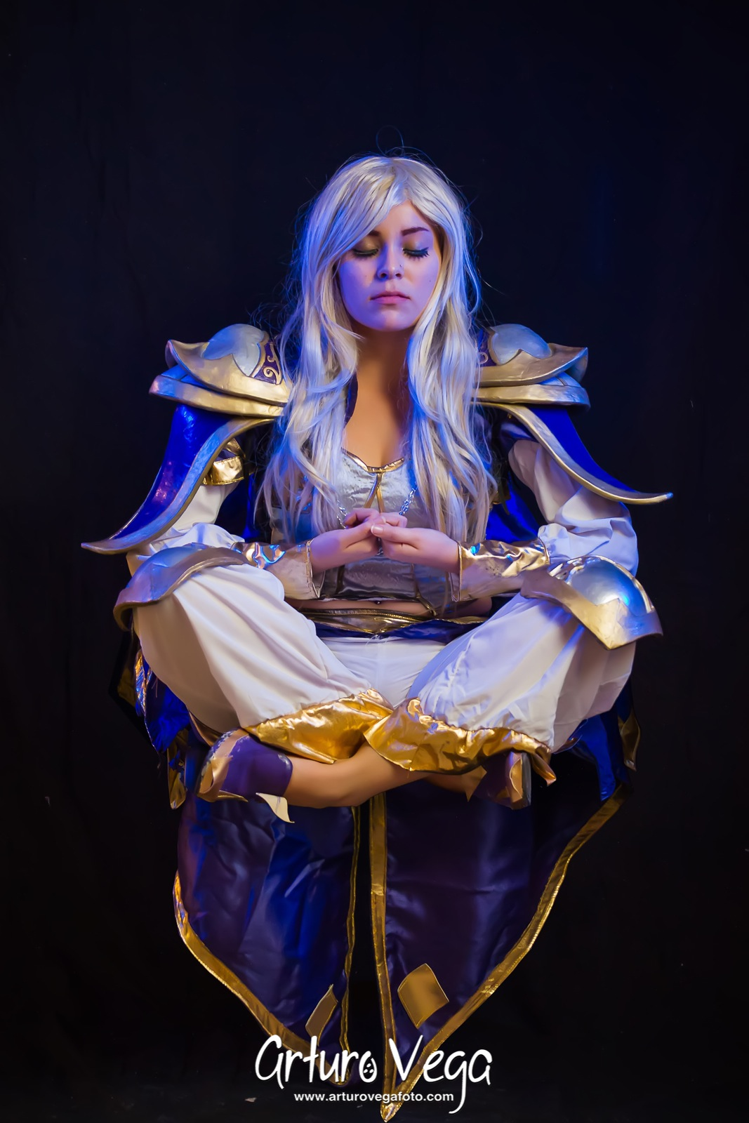 Jaina-wow-cosplay (8)