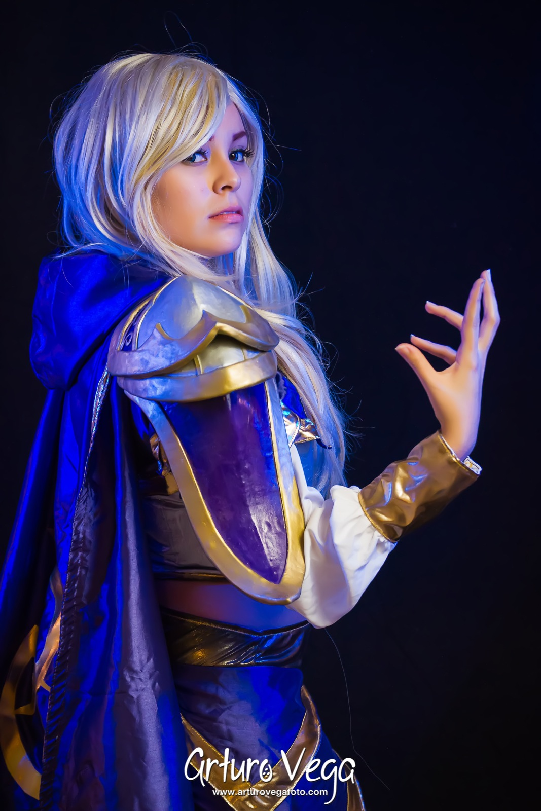 Jaina-wow-cosplay (9)