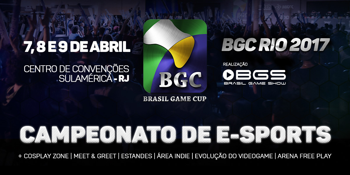 bgc-rio-2017