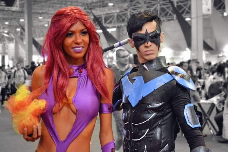casal-cosplay (2)