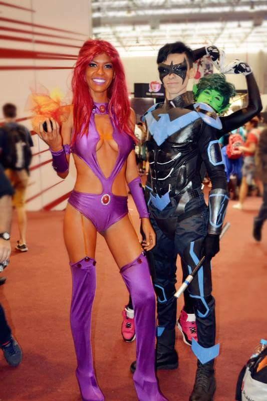 casal-cosplay (3)