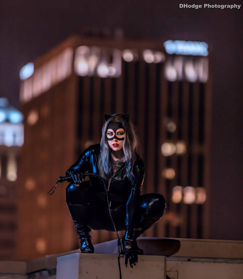 catwoman-cosplay- (1)