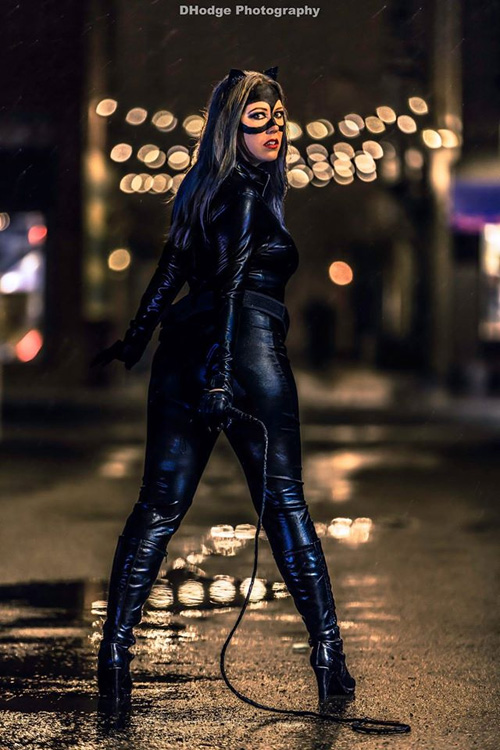 catwoman-cosplay- (10)