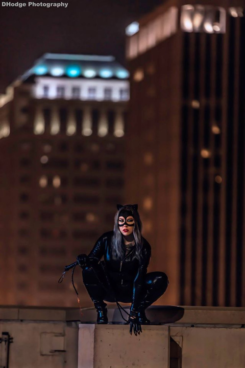 catwoman-cosplay- (2)