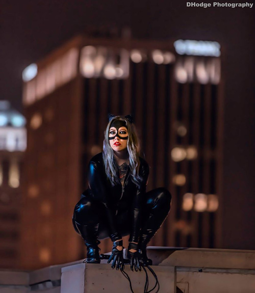 catwoman-cosplay- (3)