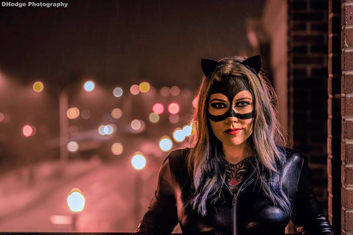 catwoman-cosplay- (6)