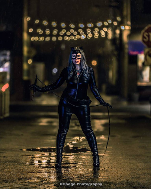 catwoman-cosplay- (7)
