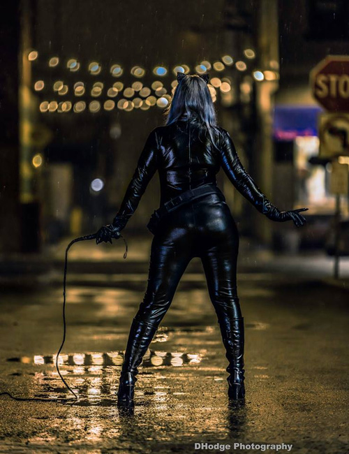 catwoman-cosplay- (8)