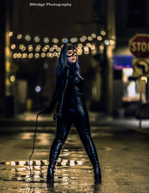 catwoman-cosplay- (9)