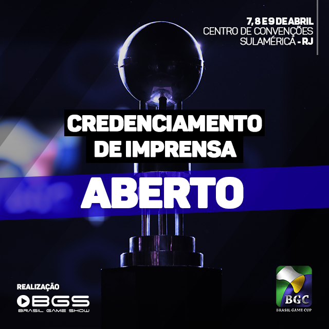 credenciamento-bgc-rio-2017