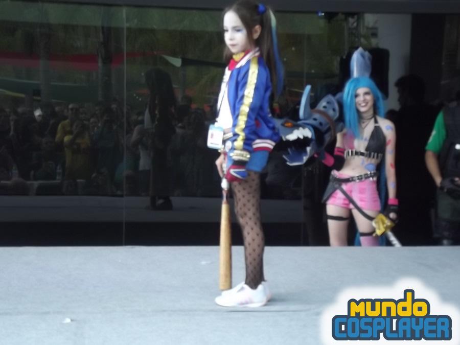 criancas-encontro-de-cosplays (1)