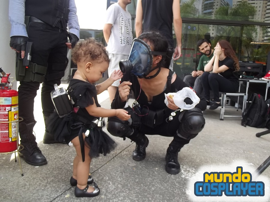 criancas-encontro-de-cosplays (11)