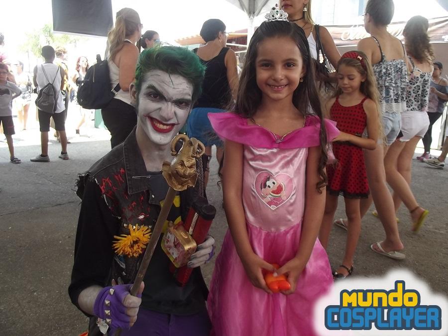 criancas-encontro-de-cosplays (15)