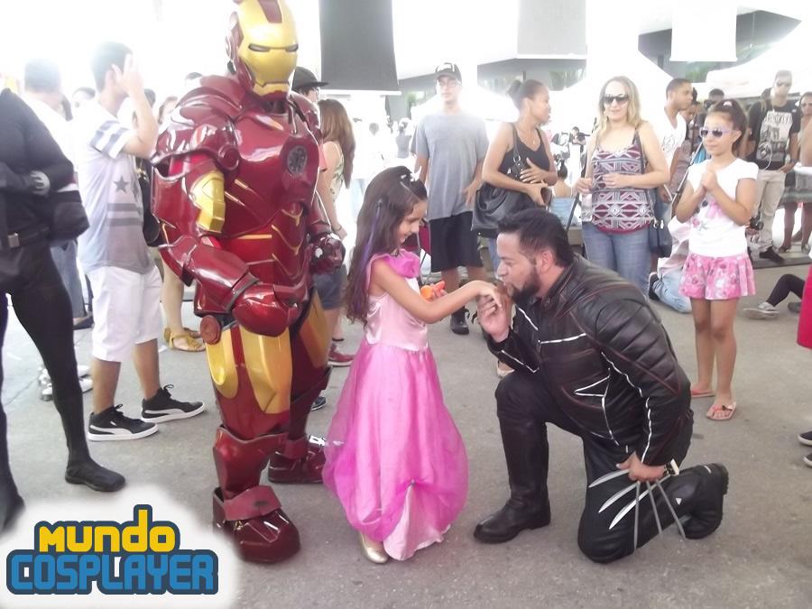 criancas-encontro-de-cosplays (17)