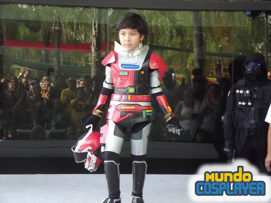 criancas-encontro-de-cosplays (2)