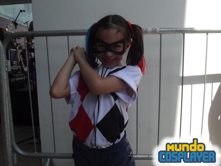 criancas-encontro-de-cosplays (23)