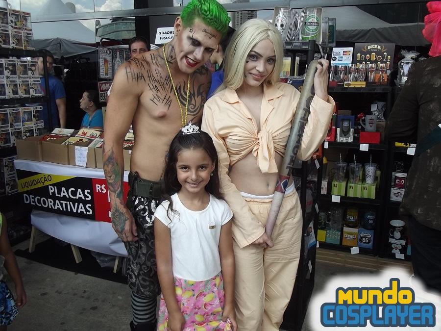 criancas-encontro-de-cosplays (24)