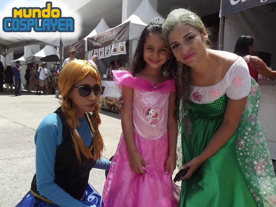 criancas-encontro-de-cosplays (3)