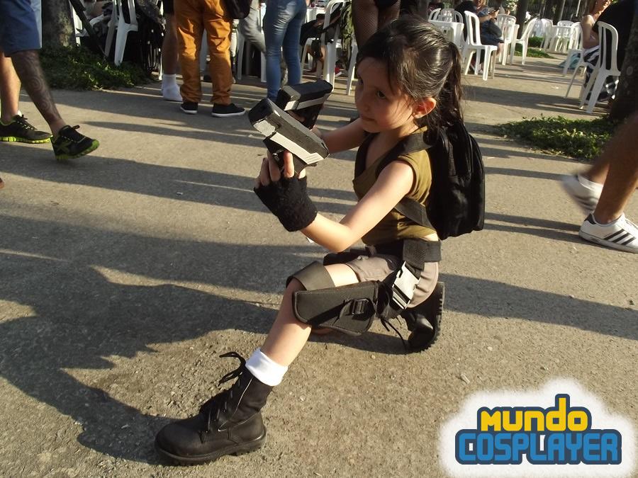 criancas-encontro-de-cosplays (30)