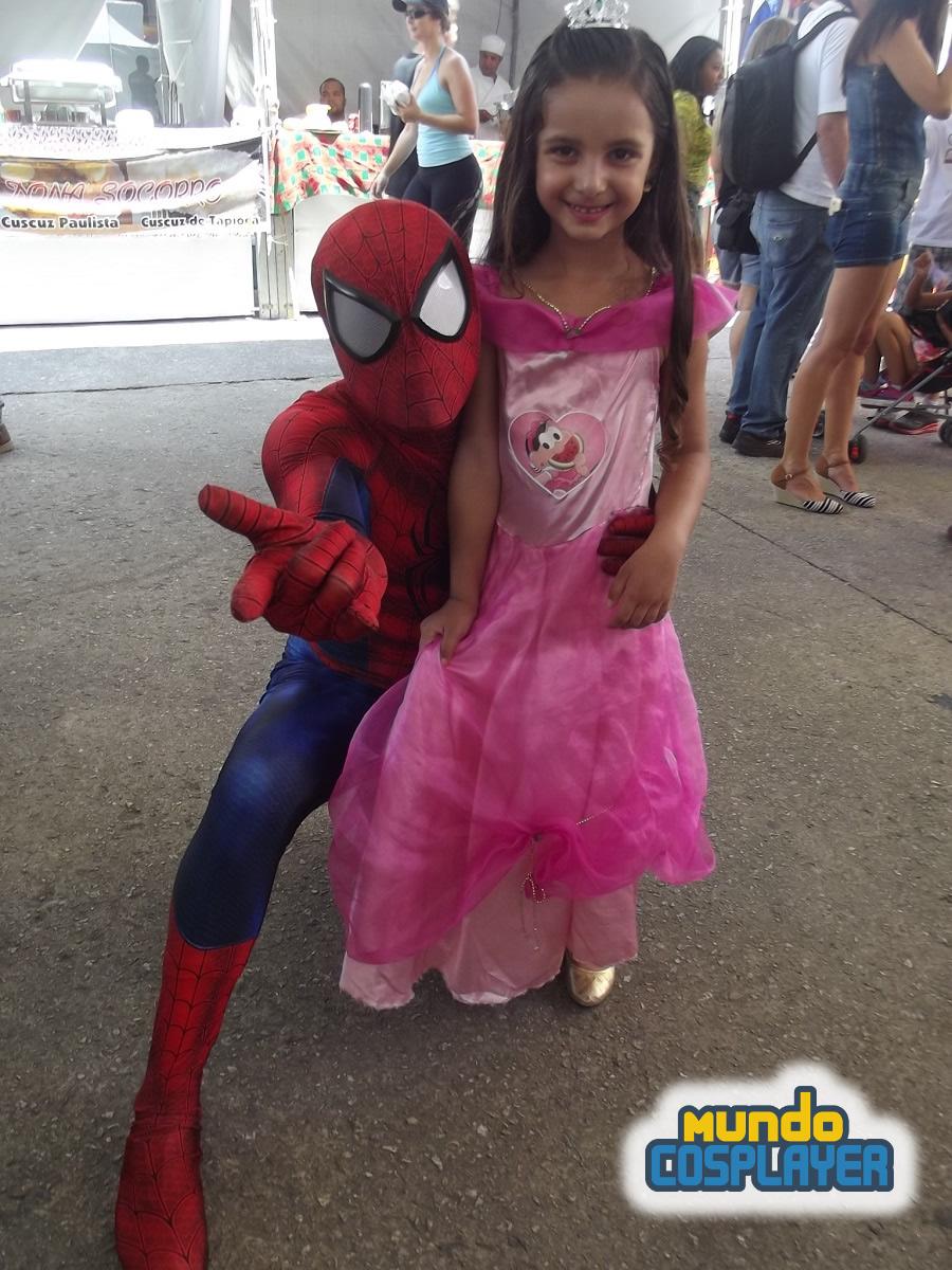criancas-encontro-de-cosplays (4)