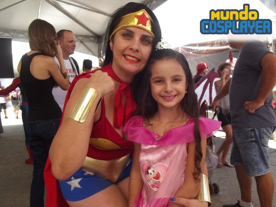 criancas-encontro-de-cosplays (5)