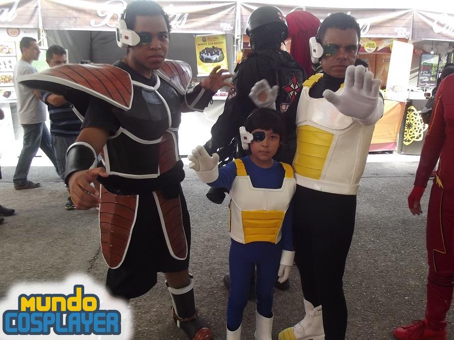 criancas-encontro-de-cosplays (6)