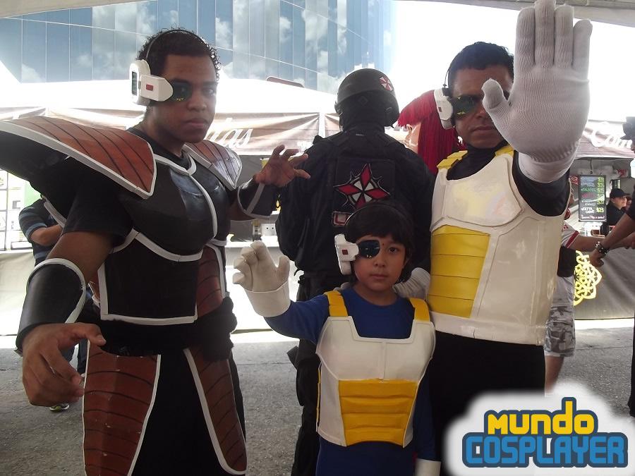 criancas-encontro-de-cosplays (7)