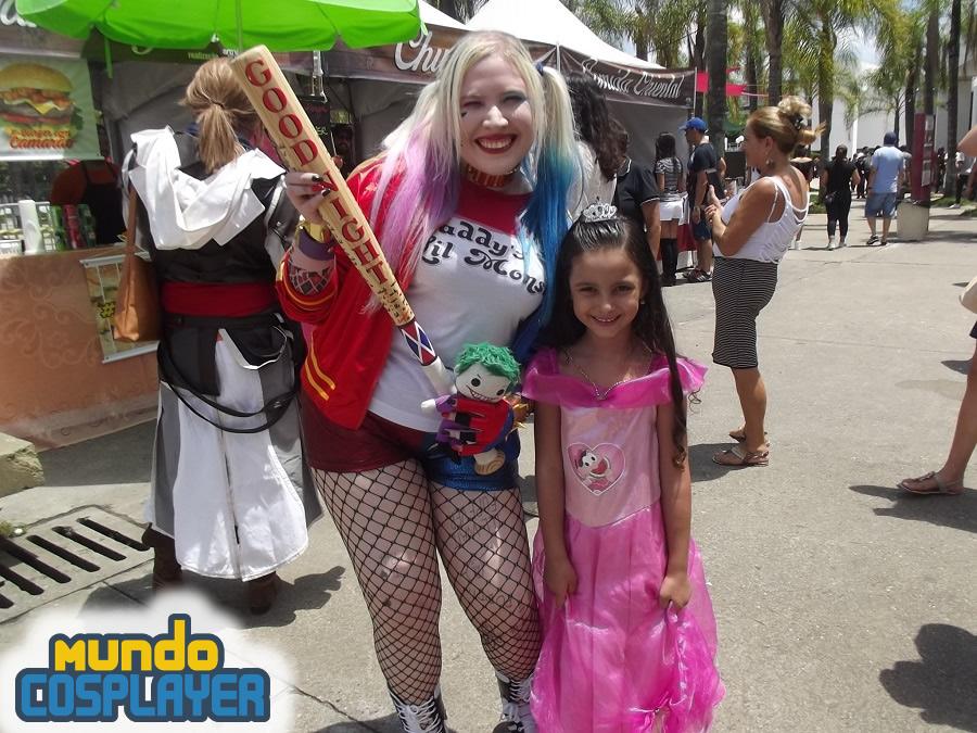 criancas-encontro-de-cosplays (9)