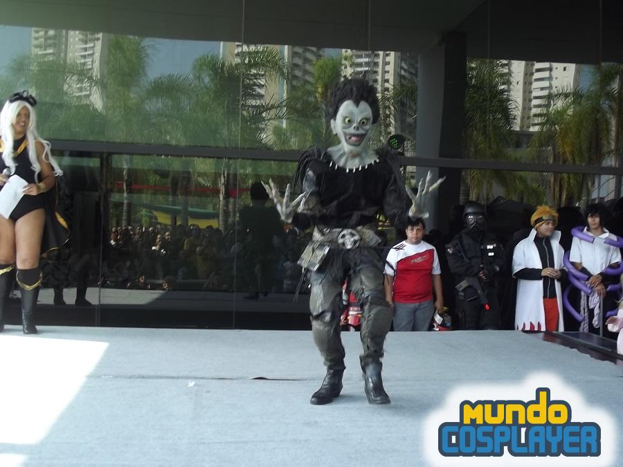 desfile-cosplay-encontro-de-cosplays (1)