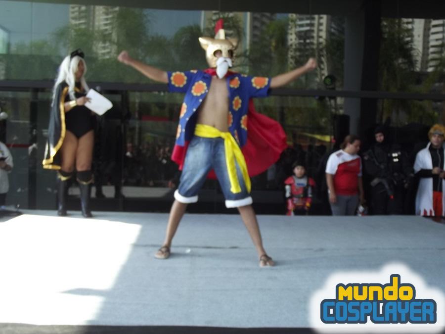 desfile-cosplay-encontro-de-cosplays (10)