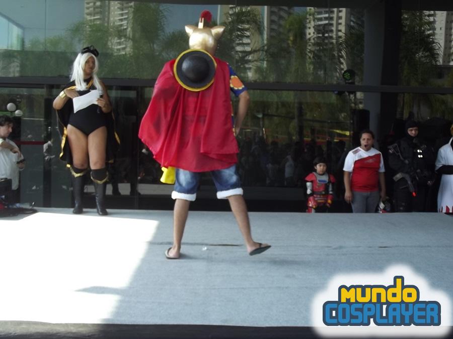 desfile-cosplay-encontro-de-cosplays (11)