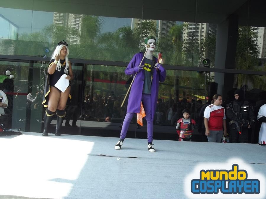 desfile-cosplay-encontro-de-cosplays (12)