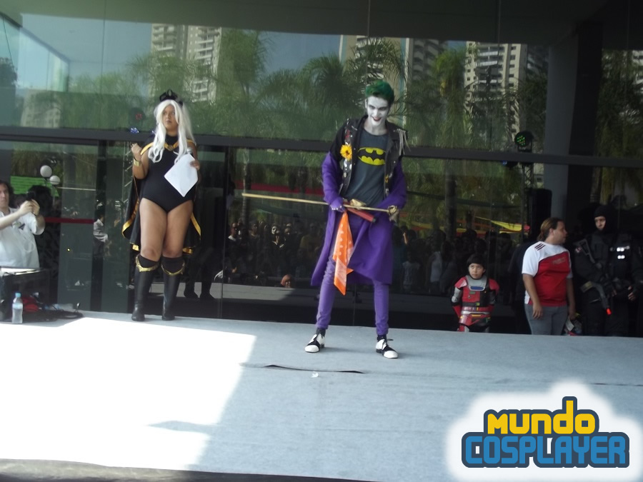 desfile-cosplay-encontro-de-cosplays (13)