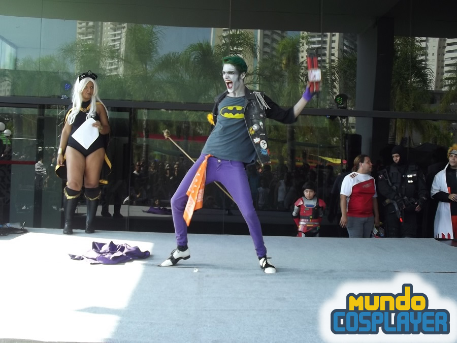 desfile-cosplay-encontro-de-cosplays (14)