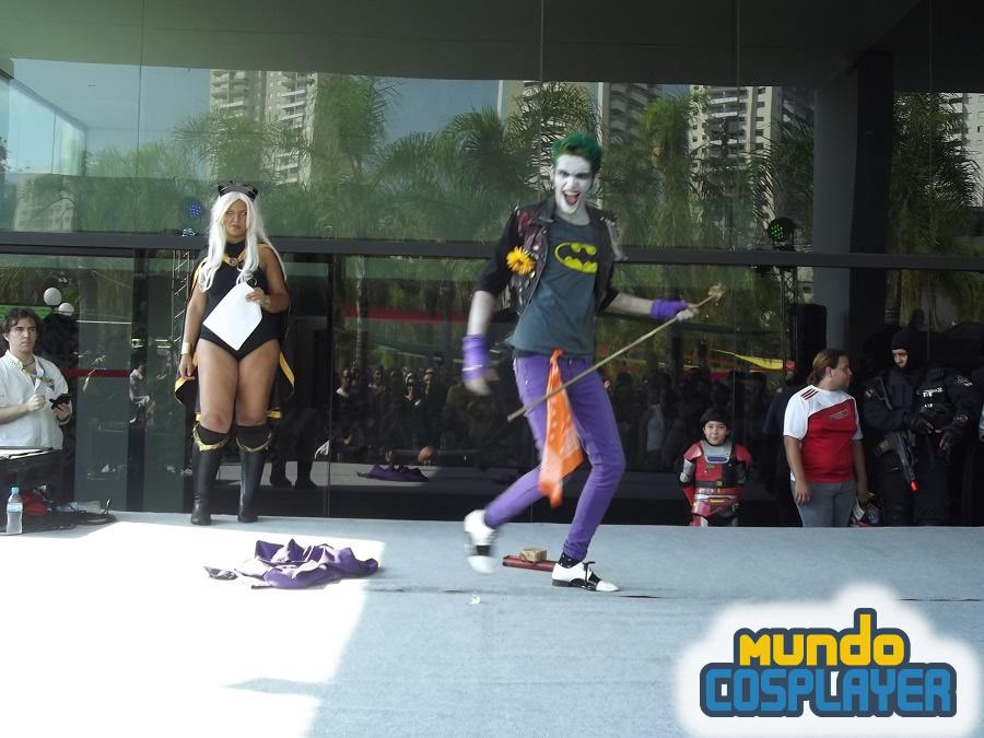 desfile-cosplay-encontro-de-cosplays (15)