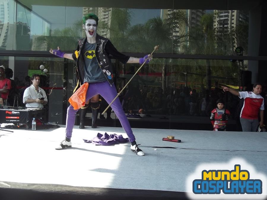desfile-cosplay-encontro-de-cosplays (16)