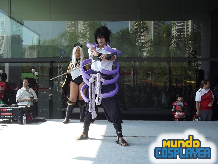 desfile-cosplay-encontro-de-cosplays (17)