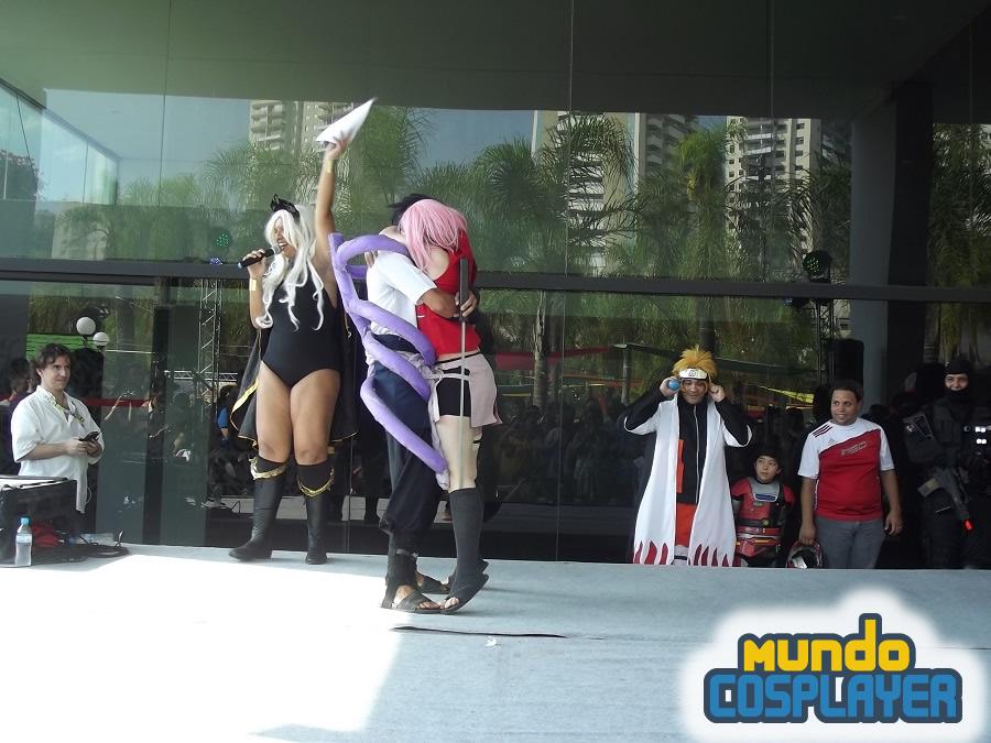 desfile-cosplay-encontro-de-cosplays (18)