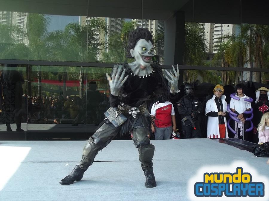 desfile-cosplay-encontro-de-cosplays (2)