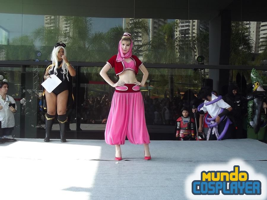 desfile-cosplay-encontro-de-cosplays (20)