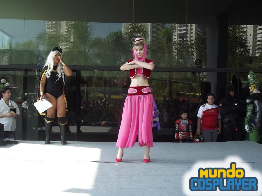 desfile-cosplay-encontro-de-cosplays (21)
