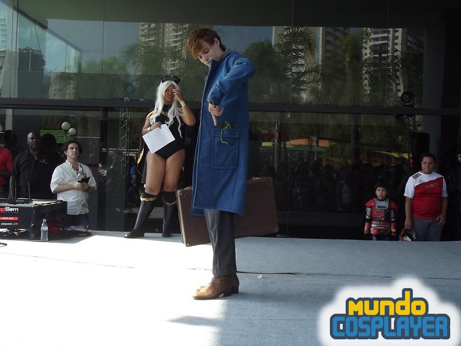 desfile-cosplay-encontro-de-cosplays (22)