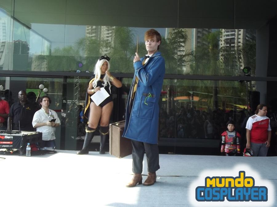 desfile-cosplay-encontro-de-cosplays (23)