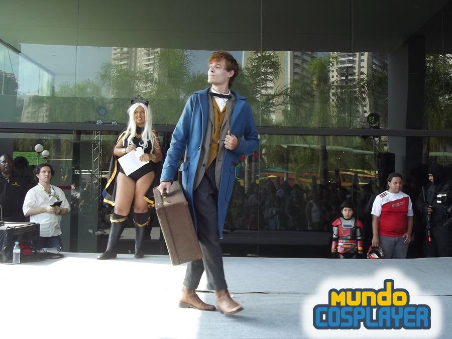 desfile-cosplay-encontro-de-cosplays (24)