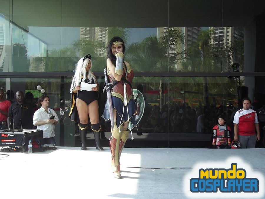 desfile-cosplay-encontro-de-cosplays (25)