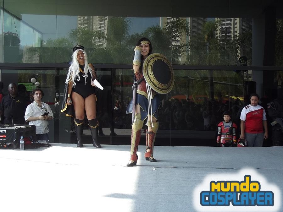 desfile-cosplay-encontro-de-cosplays (26)