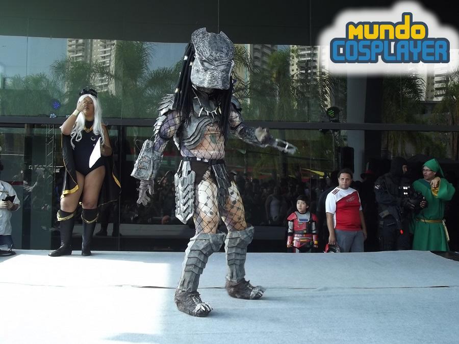 desfile-cosplay-encontro-de-cosplays (27)