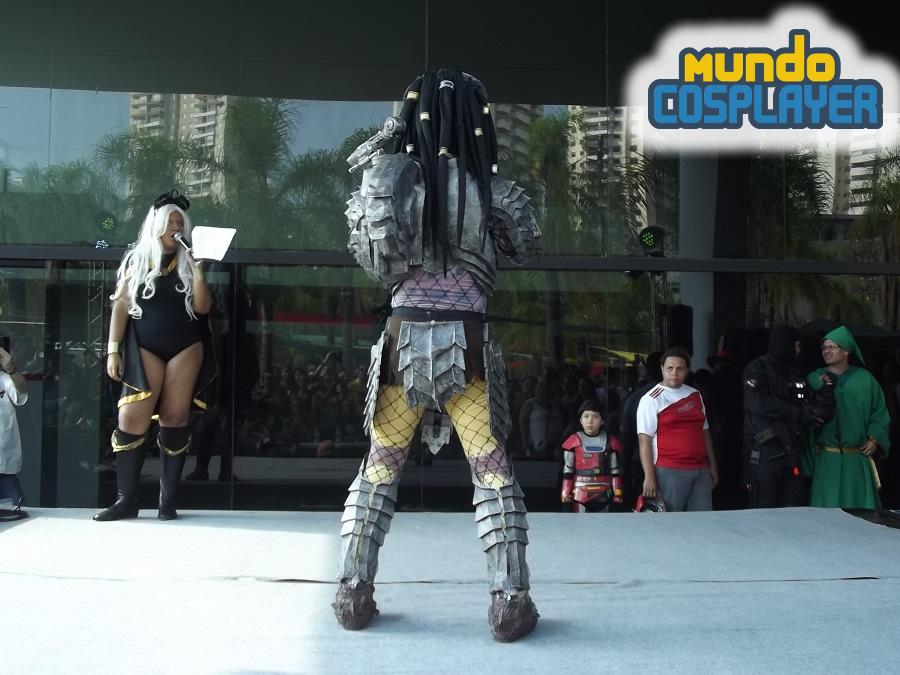 desfile-cosplay-encontro-de-cosplays (28)