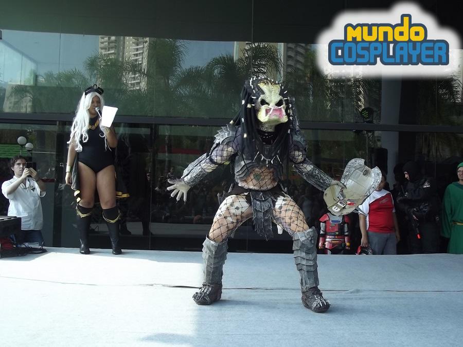 desfile-cosplay-encontro-de-cosplays (29)