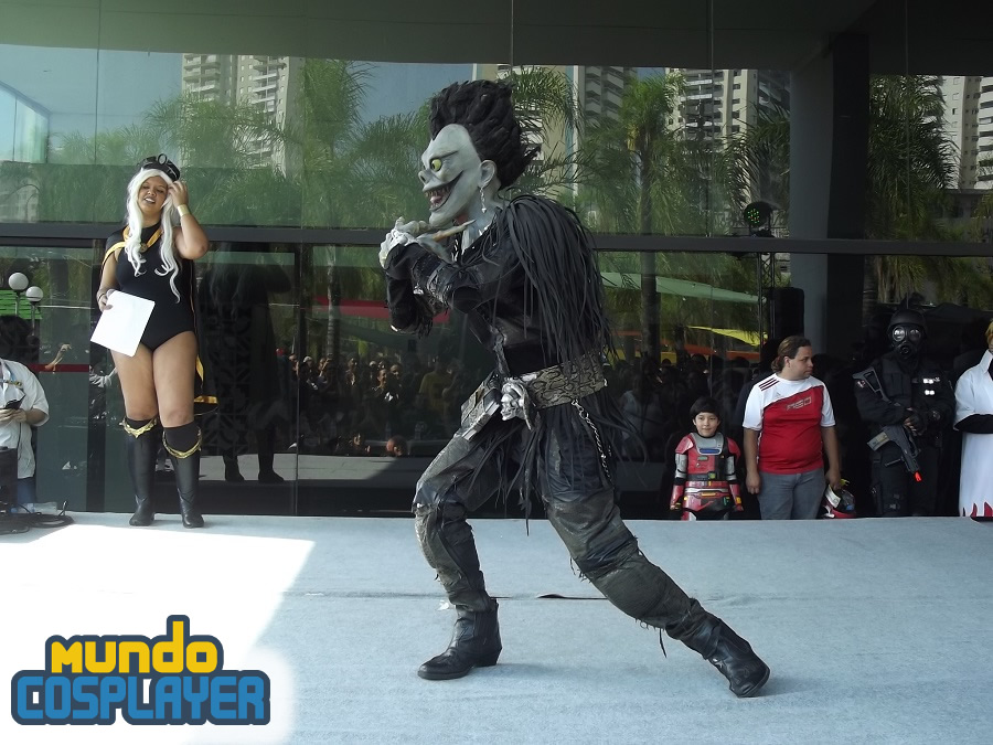 desfile-cosplay-encontro-de-cosplays (3)